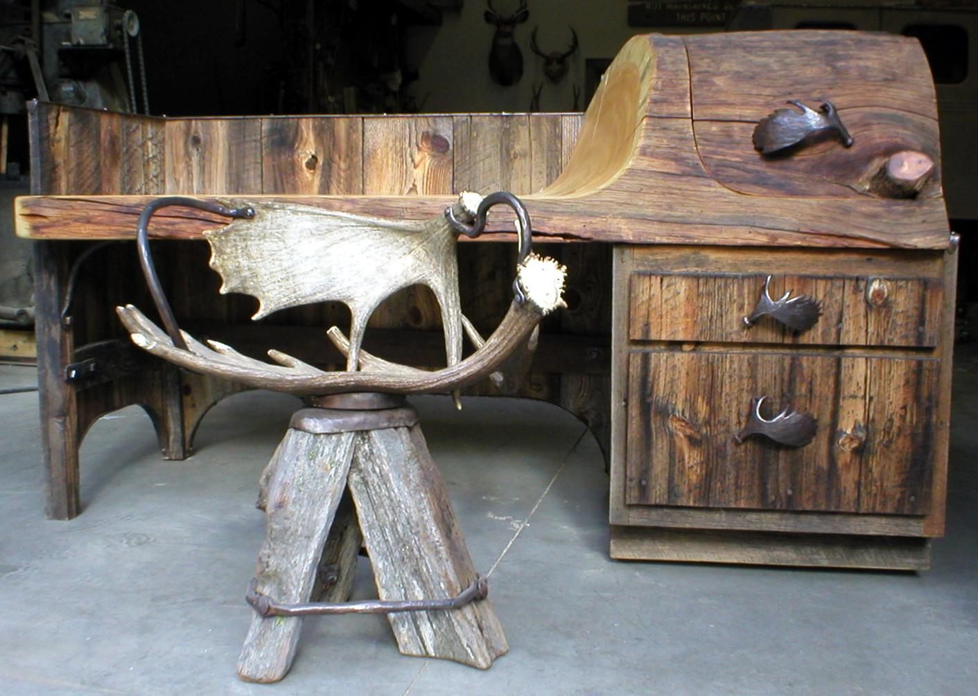 Genial Furniture