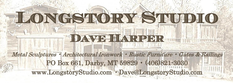Longstory Studio